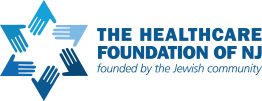 the healthcare foundation of Nj.png