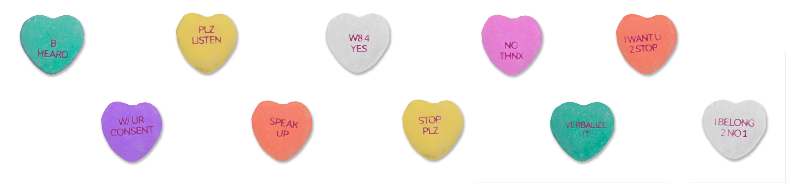 10 Candy Heart Sayings.png
