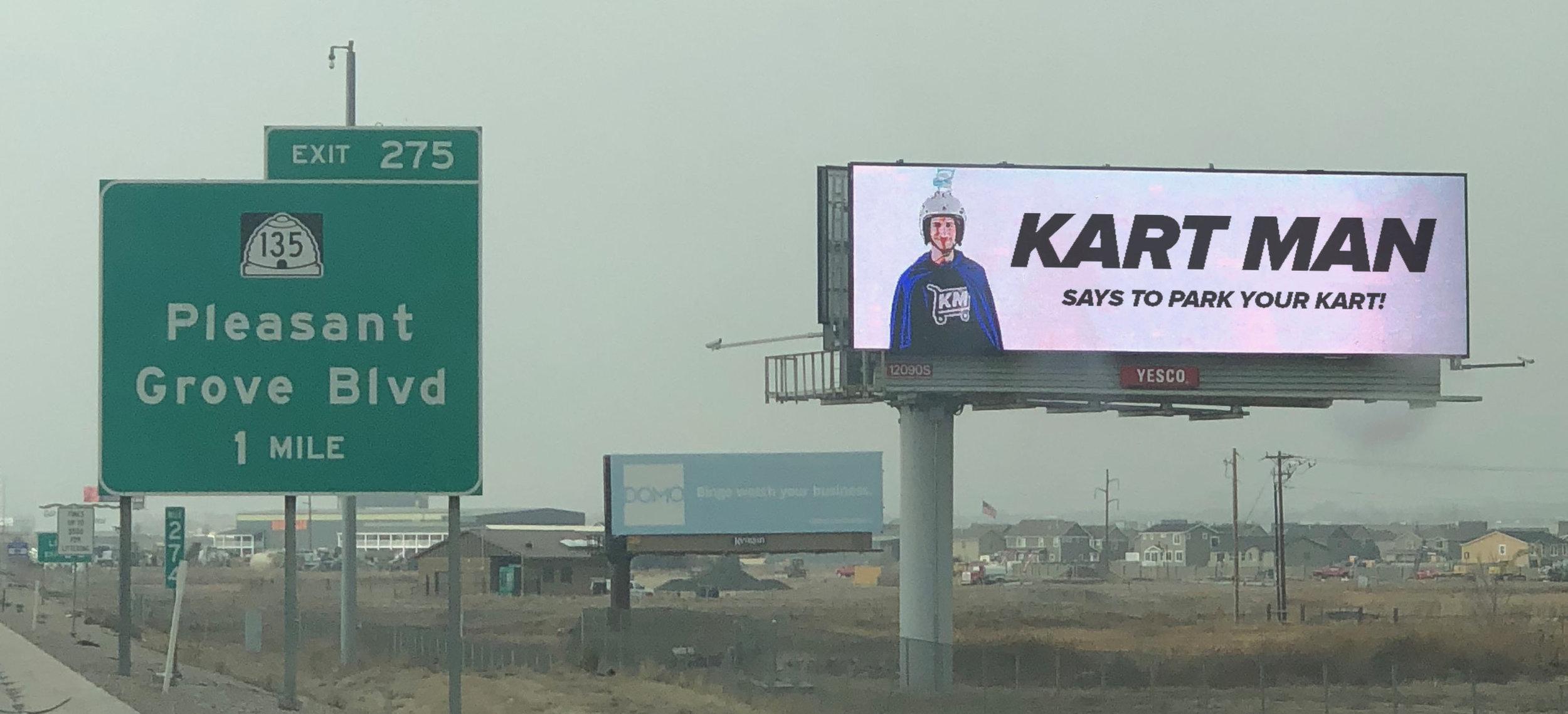 Billboard Pic.jpeg