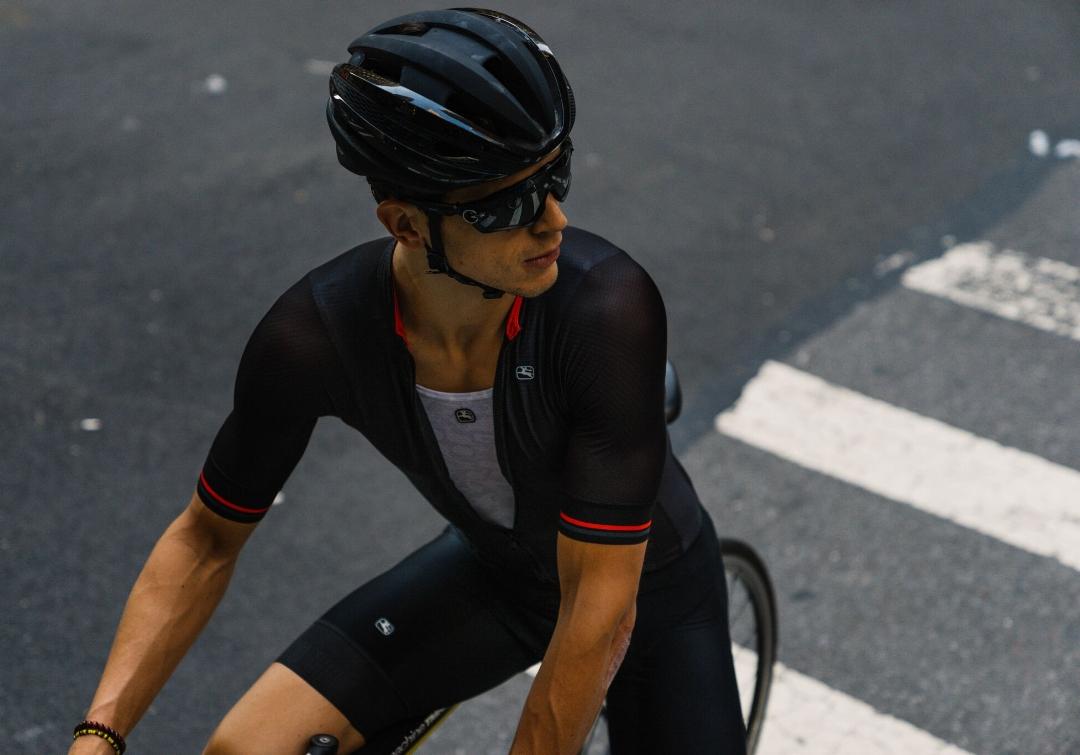 GIORDANA CYCLING - Premium Italian cycling apparel.