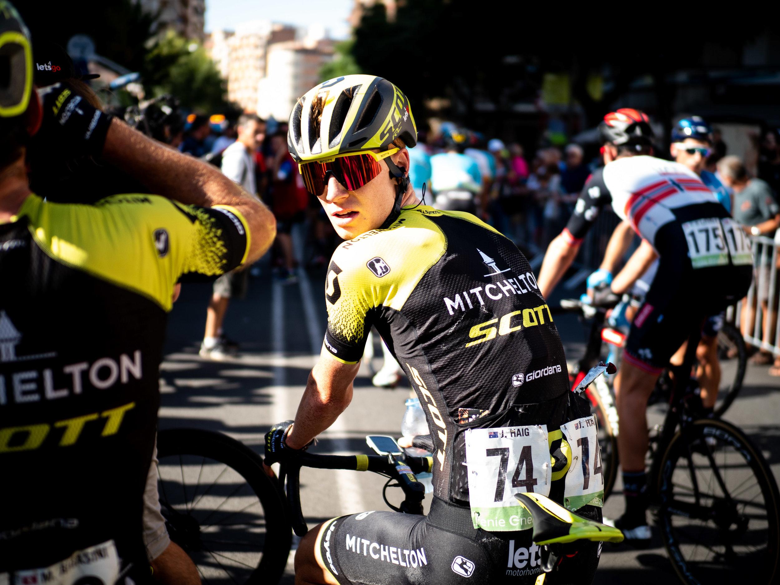 Vuelta 18 Stage 18 - 0544.jpg