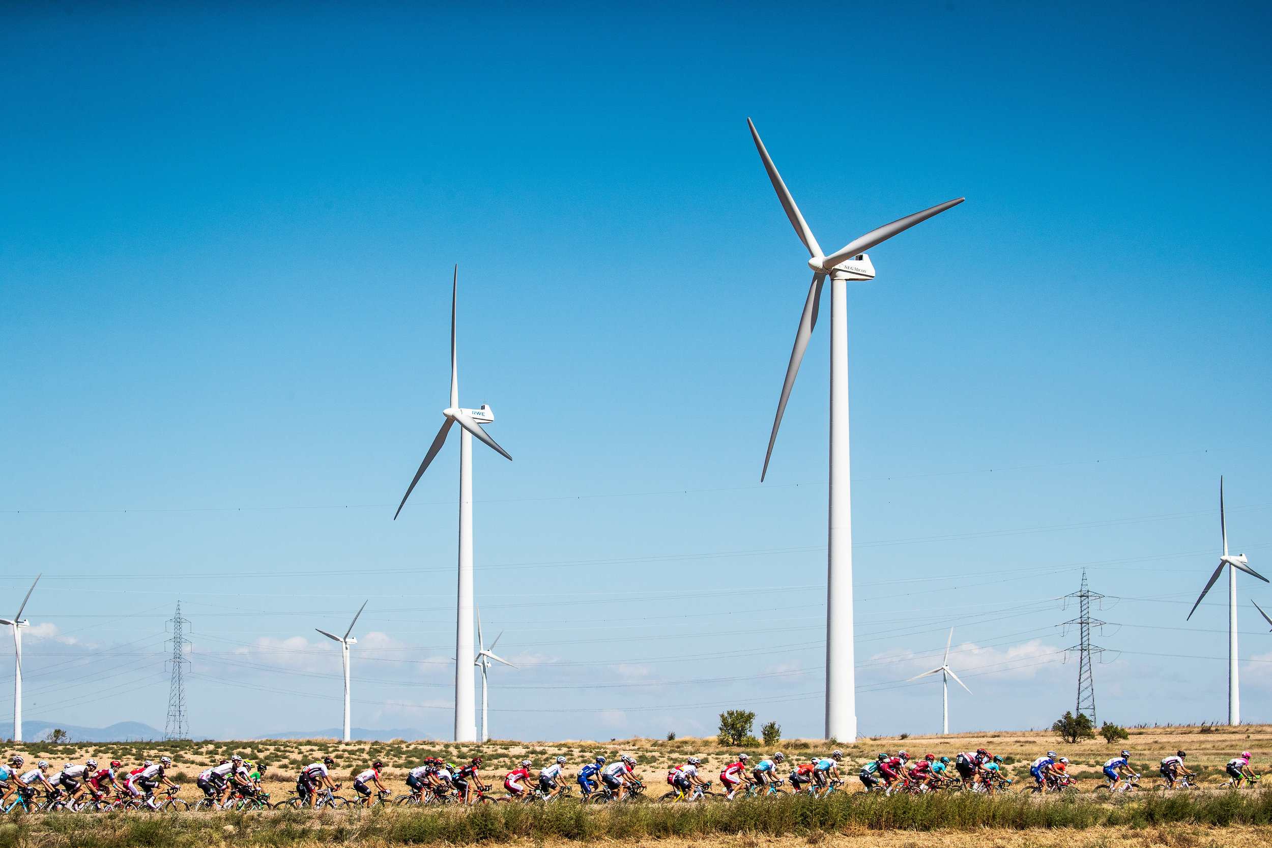 Vuelta 18 Stage 18 - 0104.jpg