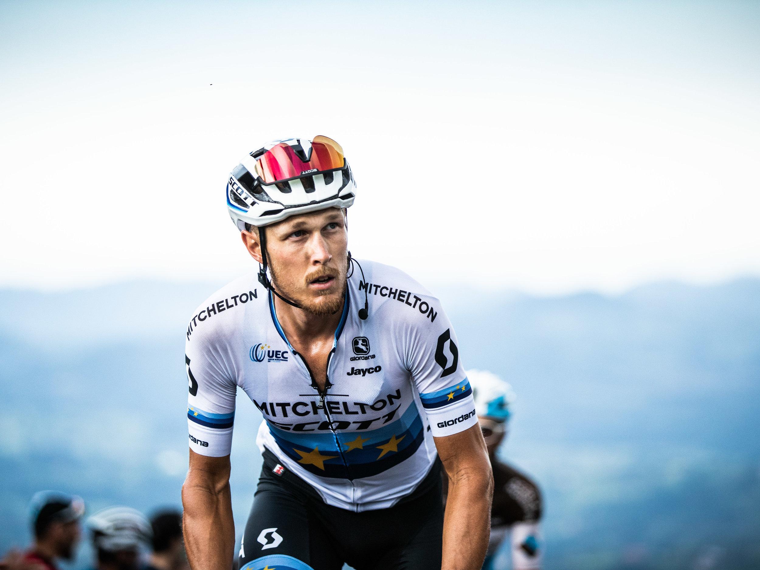 Vuelta 18 Stage 14 - 1267.jpg