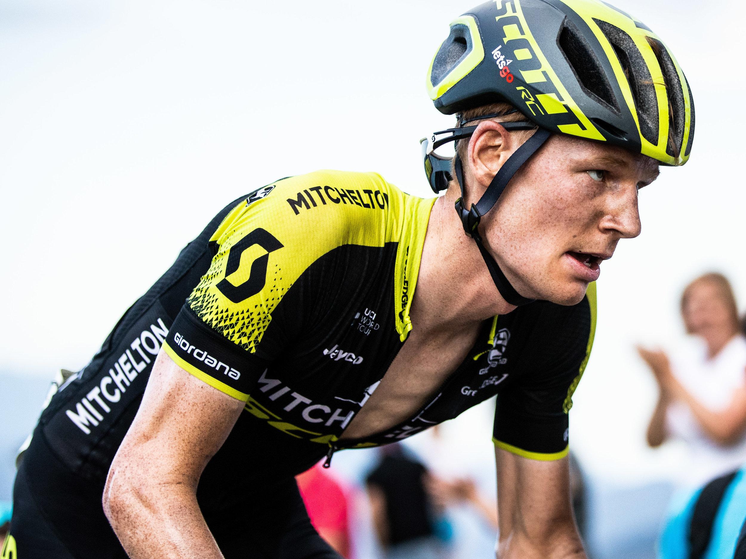 Vuelta 18 Stage 14 - 0328.jpg