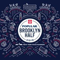 Brooklyn Half Logo.png