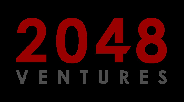 2048ventures.png