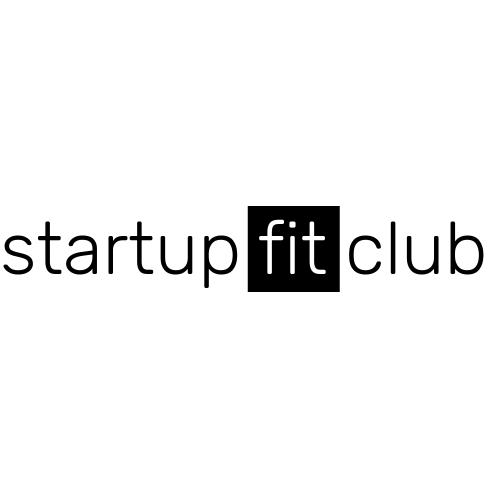 startupfitclubwhite (2).png