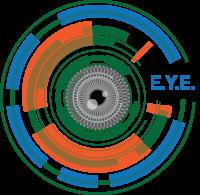 Eye Logo_ArcsColor.png