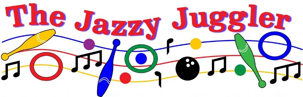 20070612-JazzyJugglerTitle.jpg