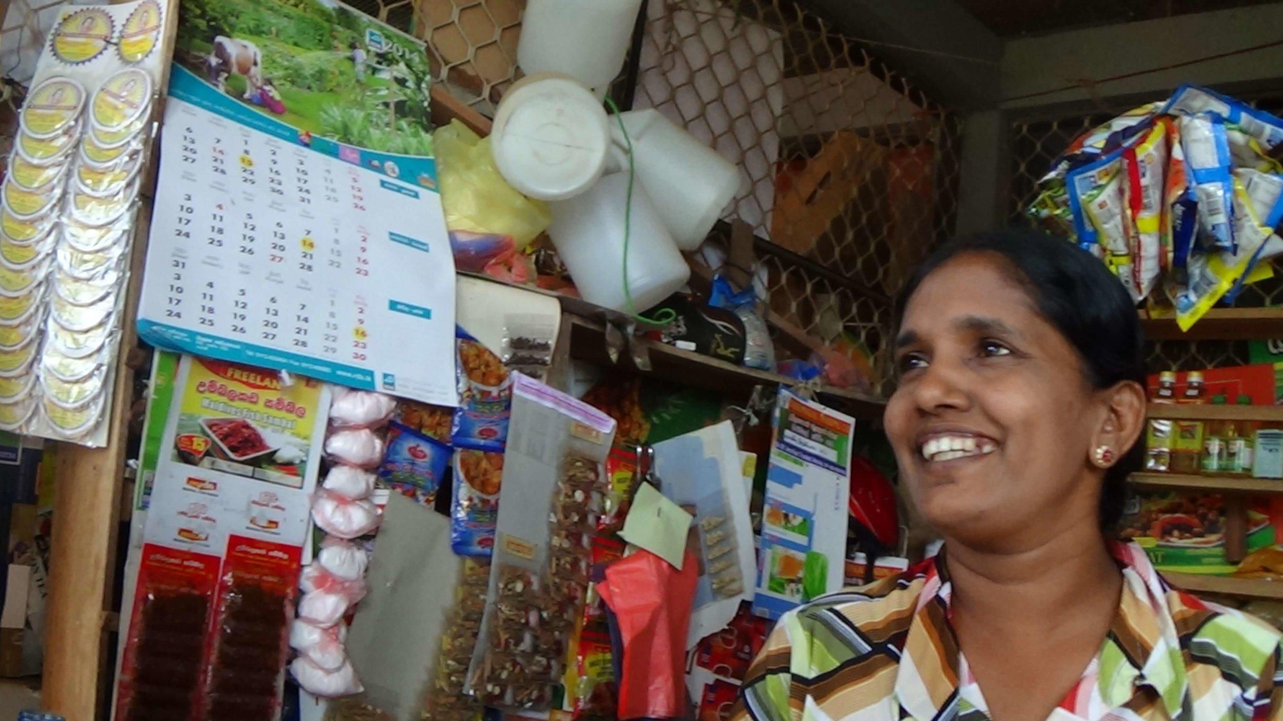 livlihood.shop (1).JPG