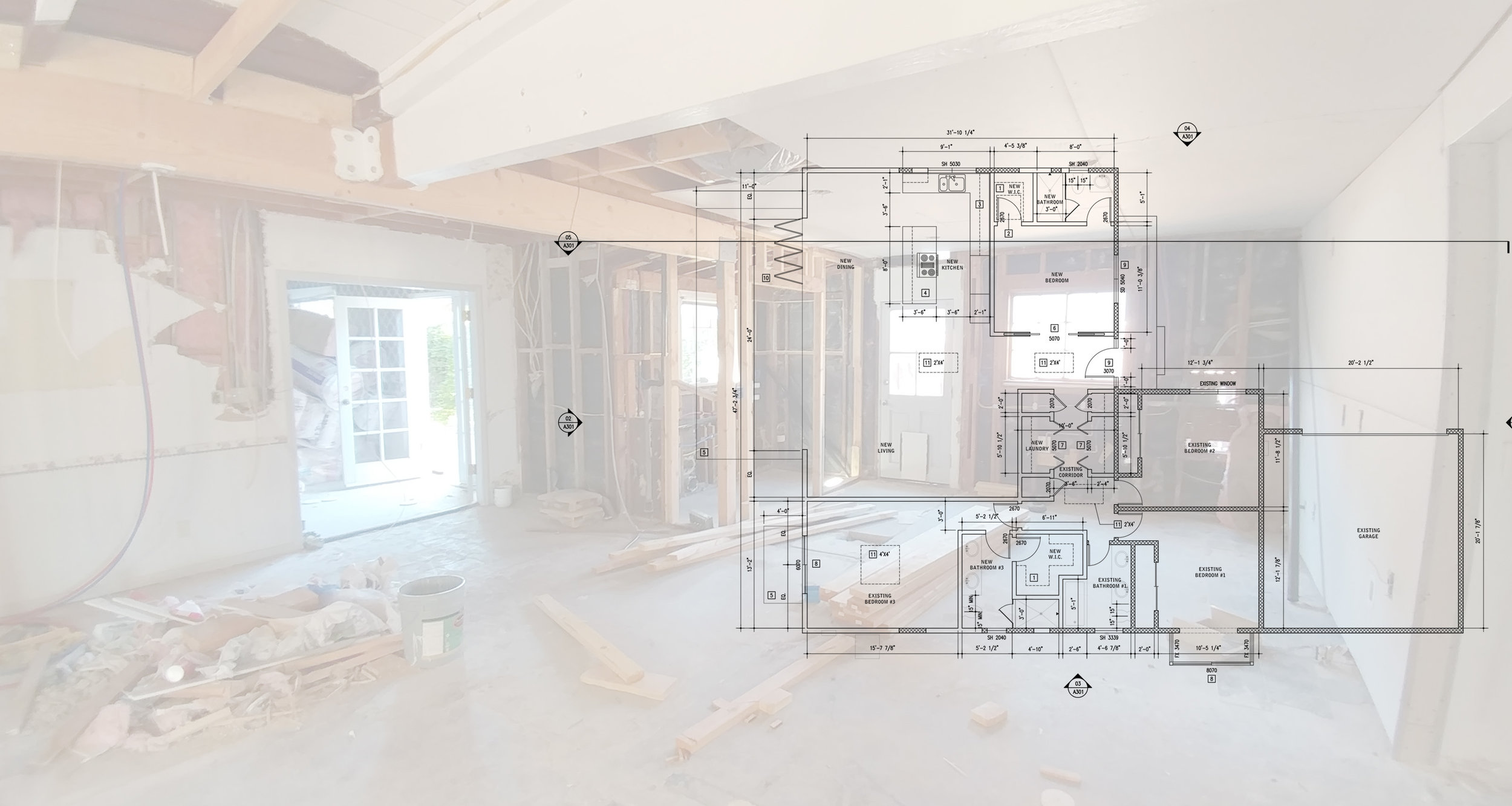 Addition FIX and FLIP   Done the right way,  a house flip can be a great investment.   Get a consultation