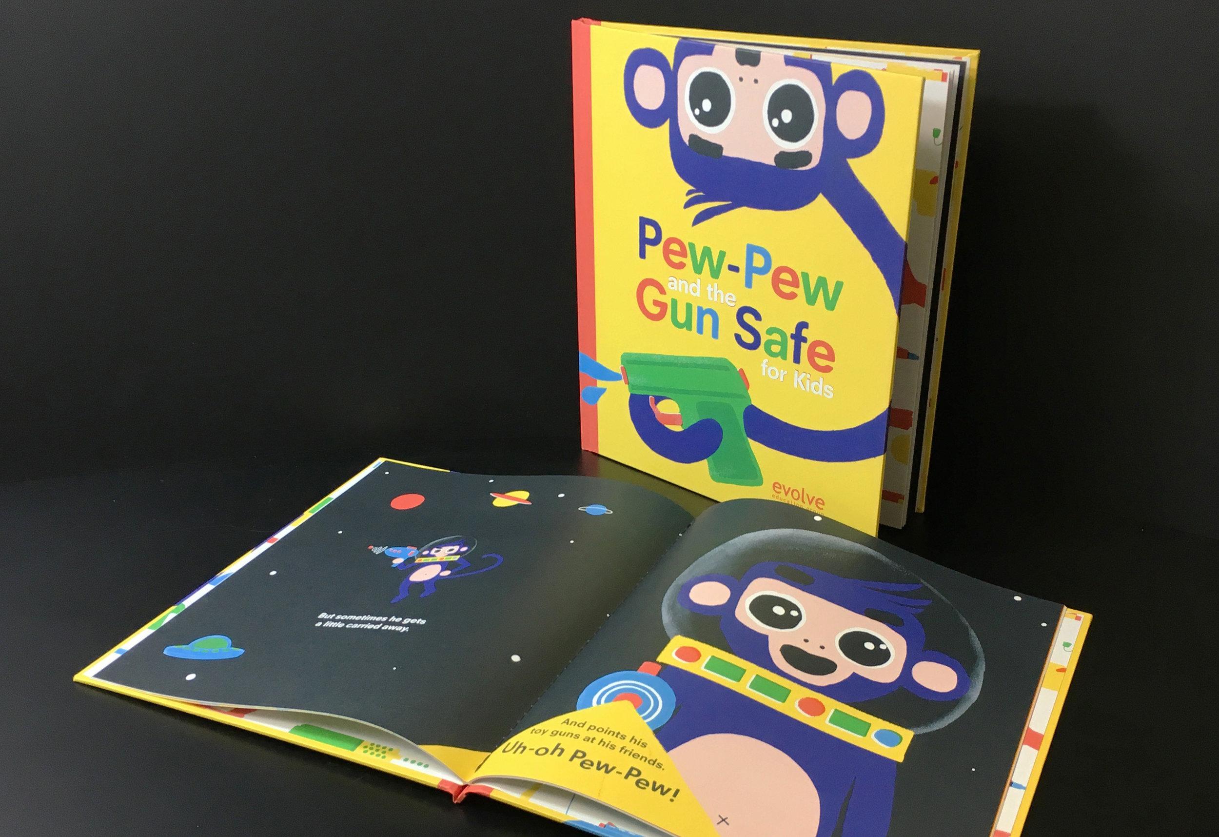 Print-childrens-book-Gun-Safe_crop_LR.jpg