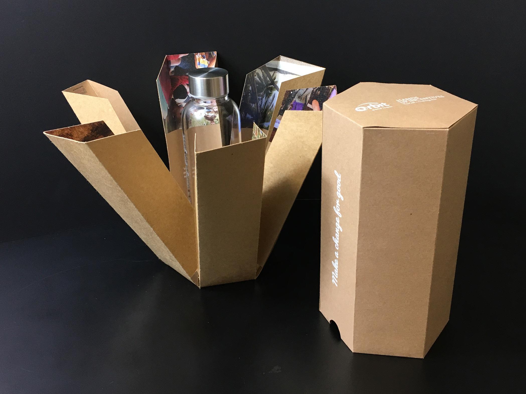 DM_bottle-box-Orbit-opening_LR.jpg
