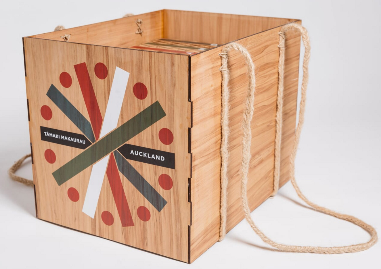 PromoMerch_Promo-wooden-box-AKL-council-folders_LR.jpg