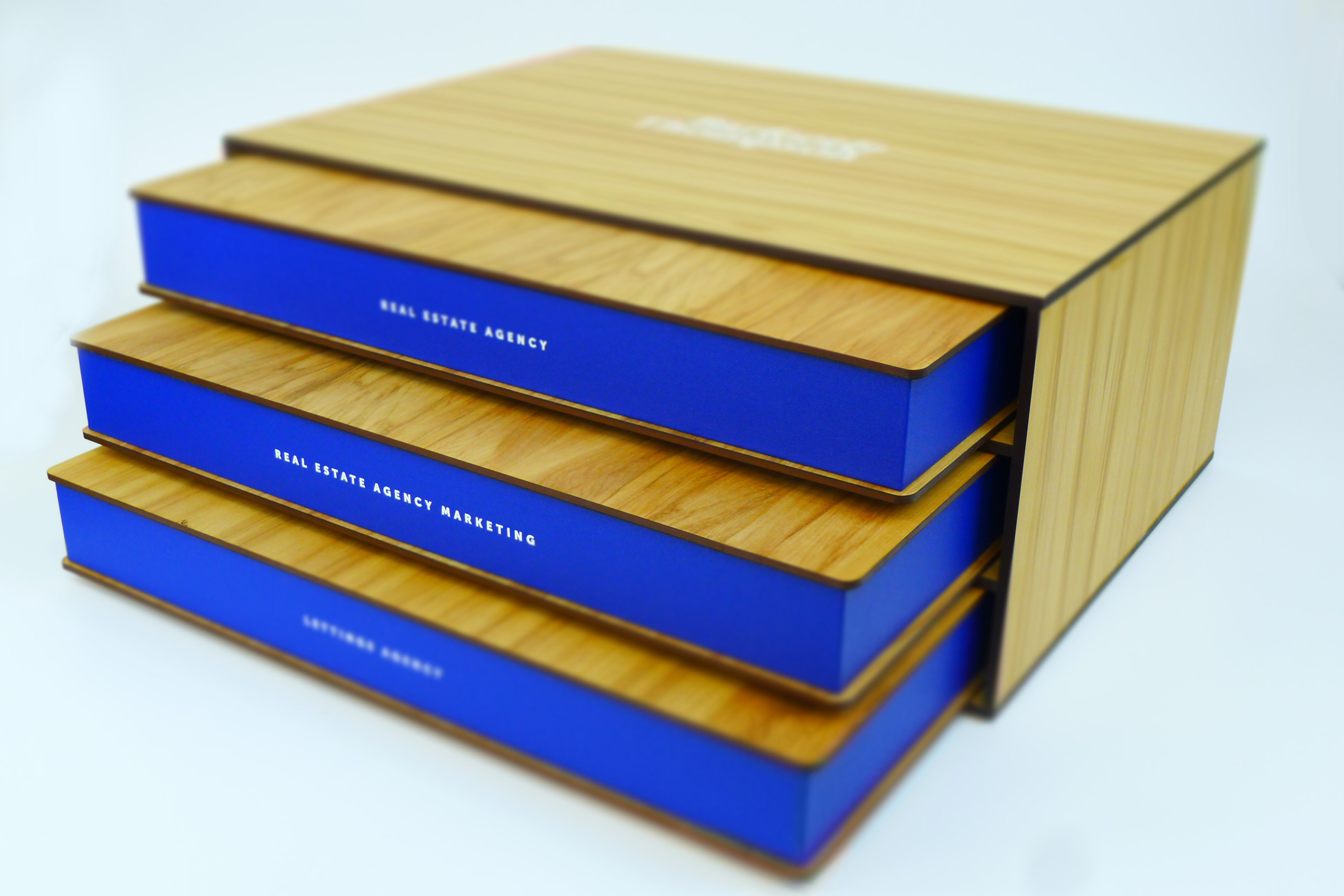 PromoMerch_Promo-wooden-box-drawers-Real-Estate_LR.jpg