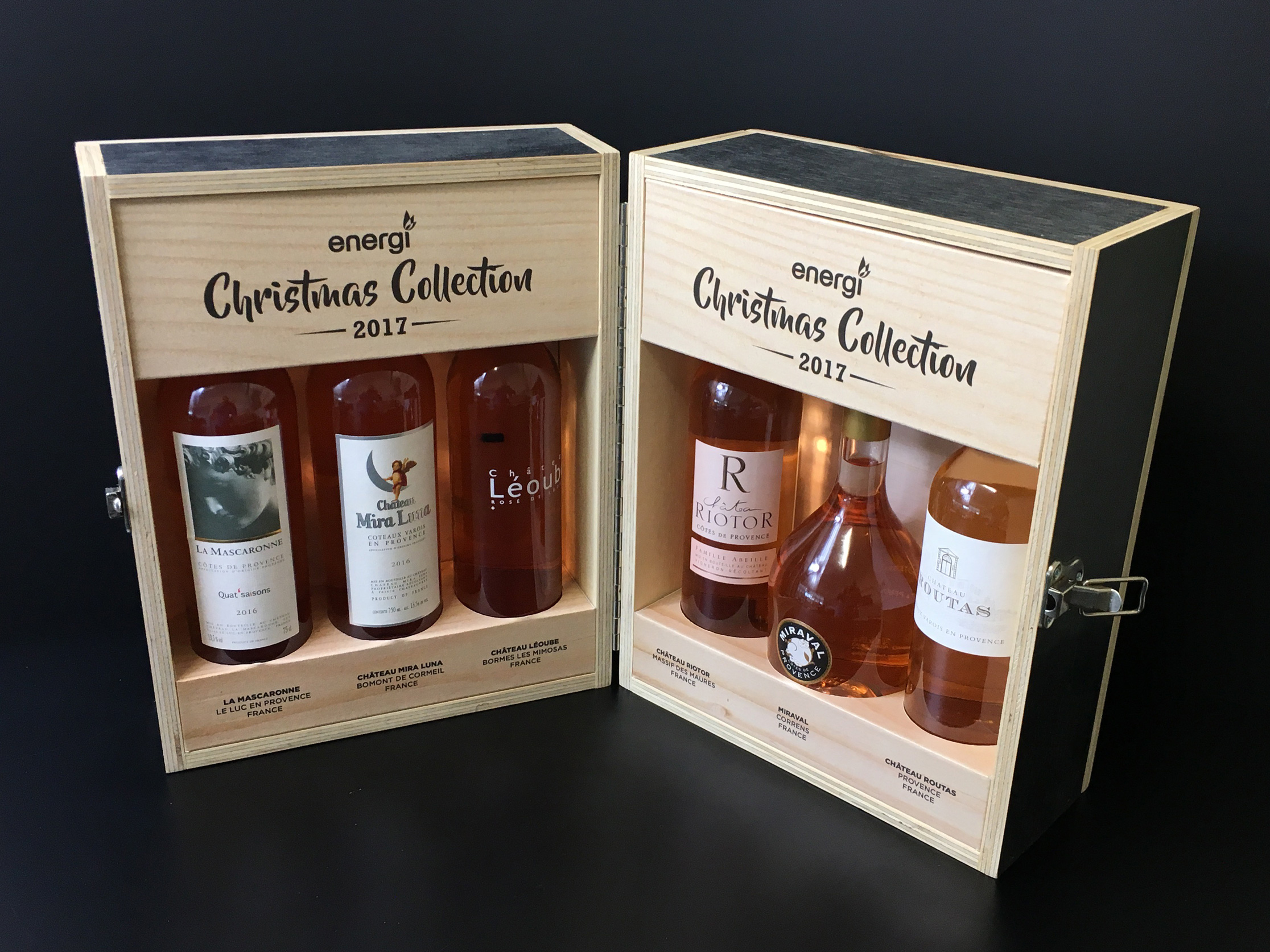 PromoMerch_Trade-Presenter-box-wooden-hinged-bottle-chest-Energi_LR.jpg
