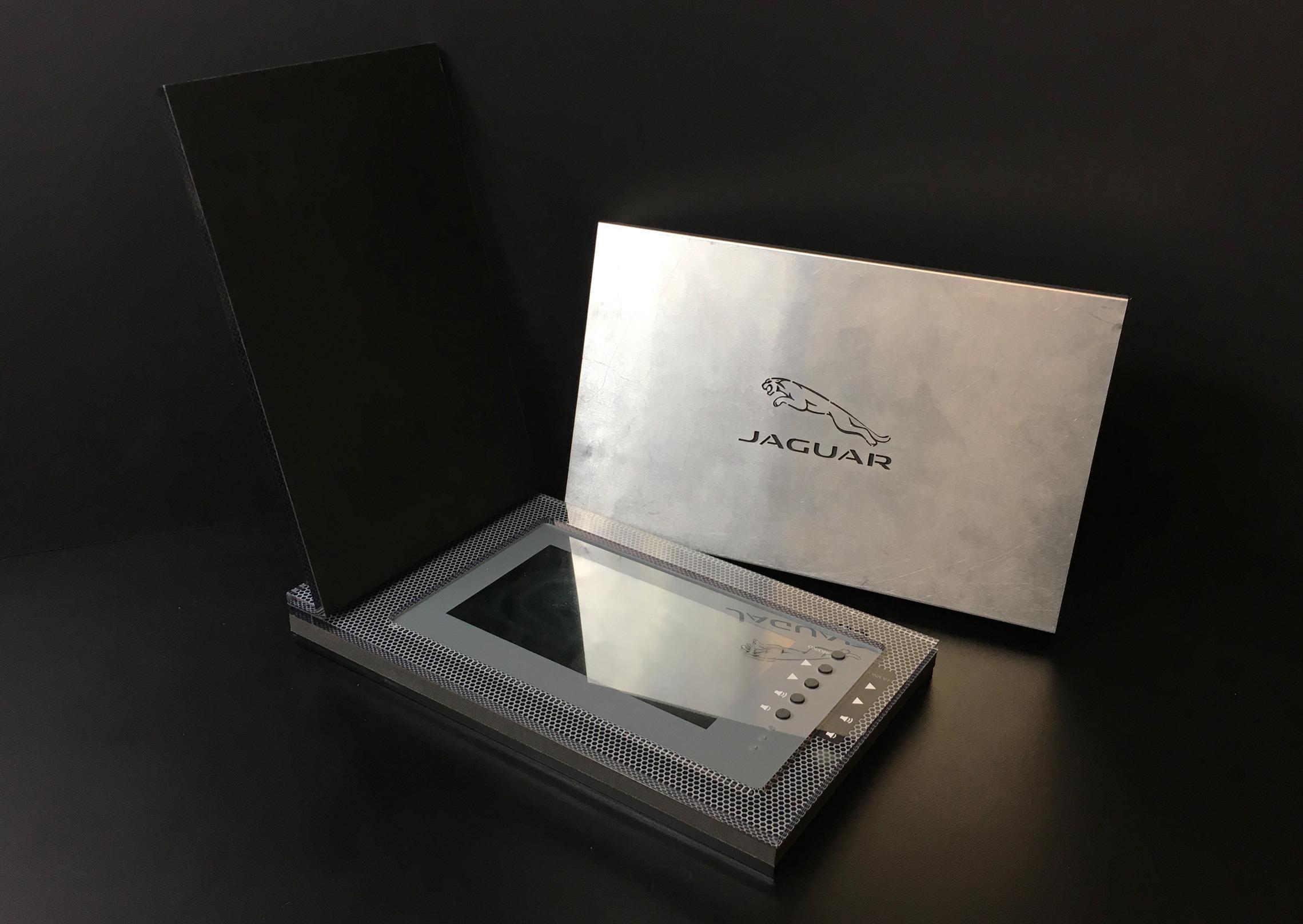 DM_video-box-Jaguar_LR.jpg