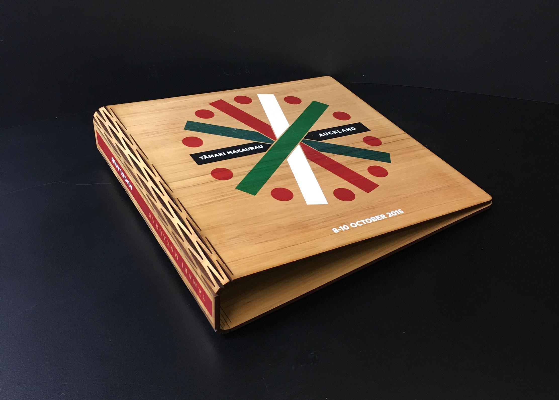 PromoMerch_Stationery-wooden-folder-AKL-Council_LR.jpg