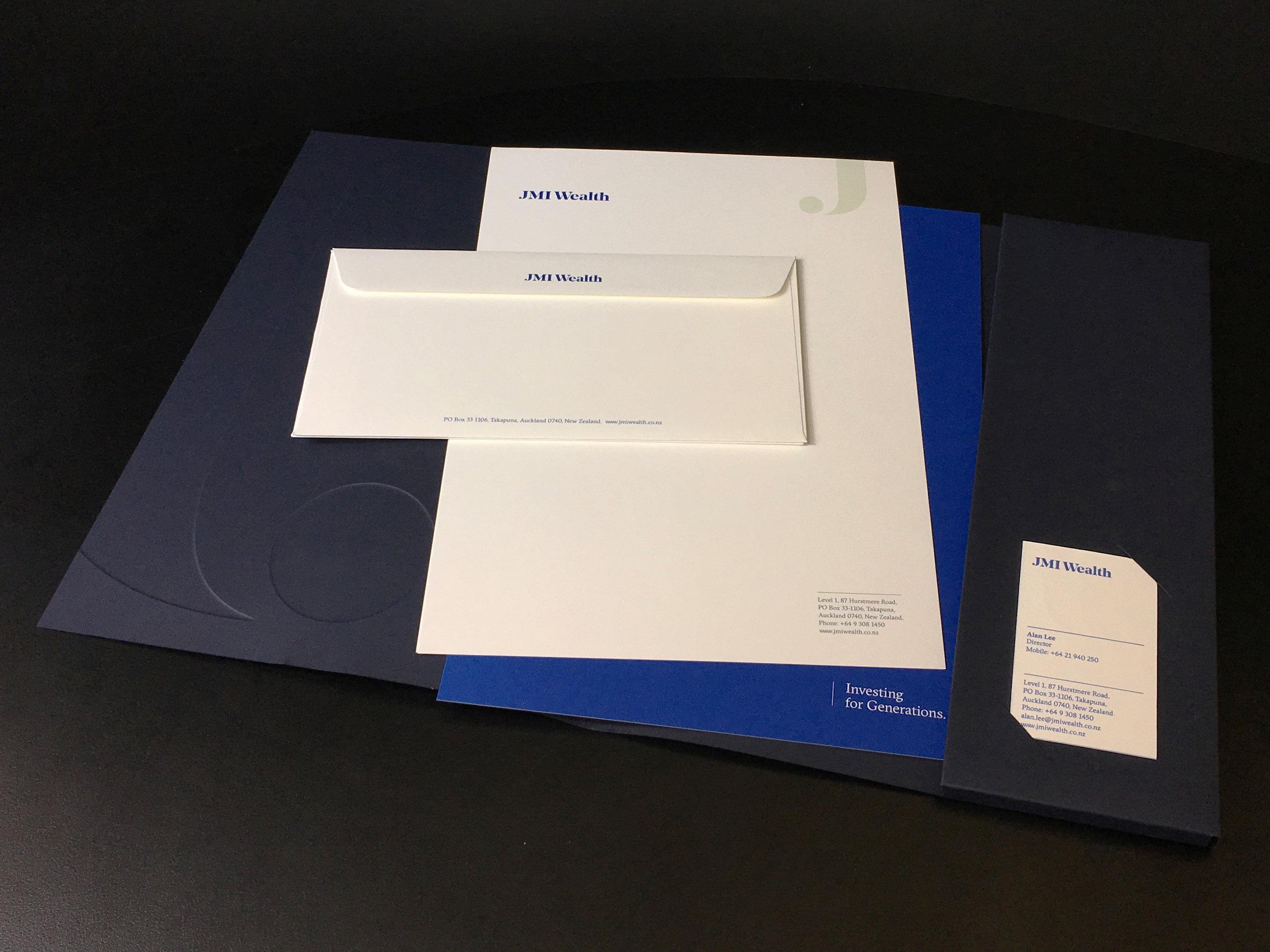 Print_Stationery-various-JMI-Wealth_LR.jpg