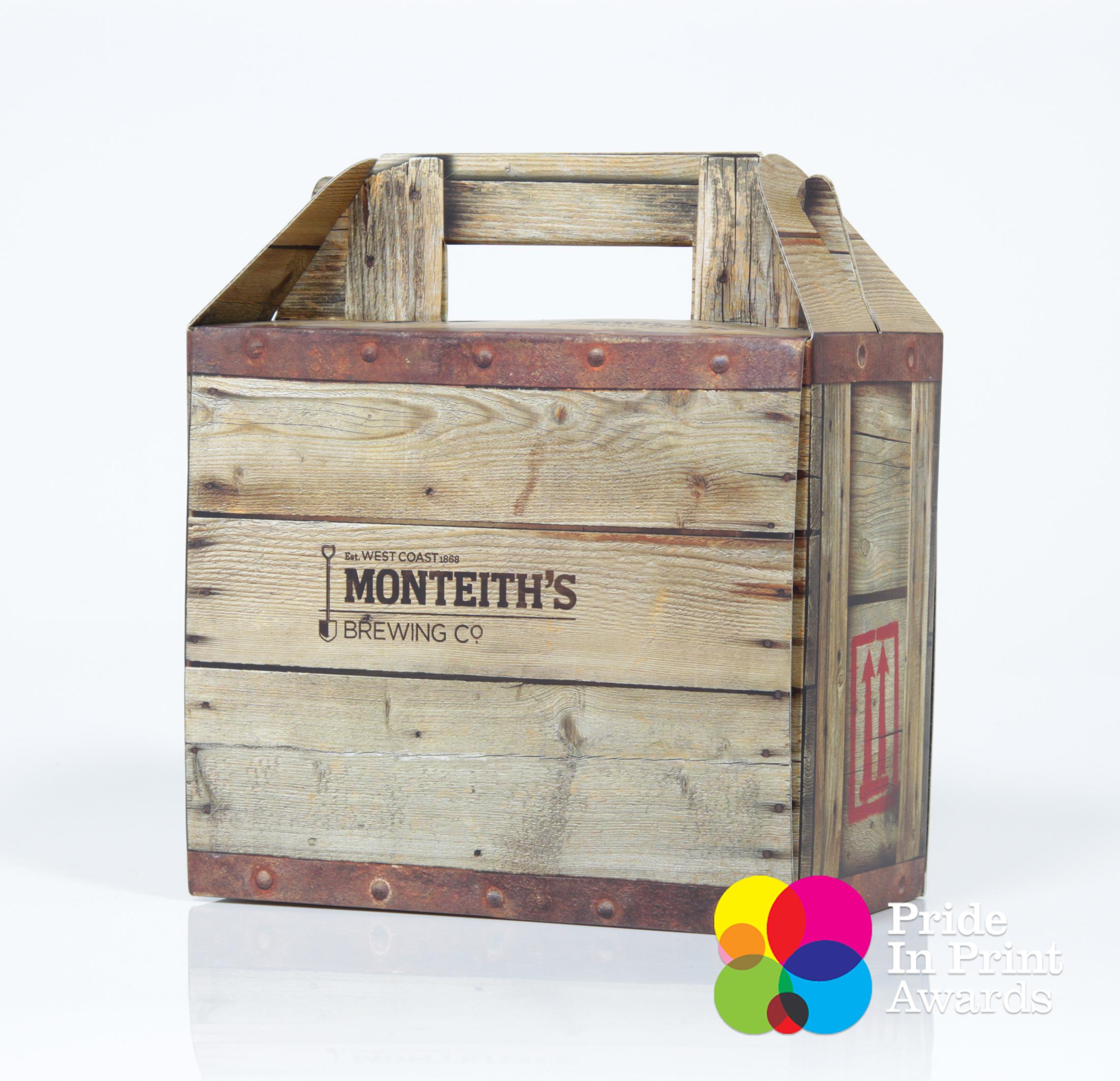 Awards_Monteiths-Front_LR.jpg