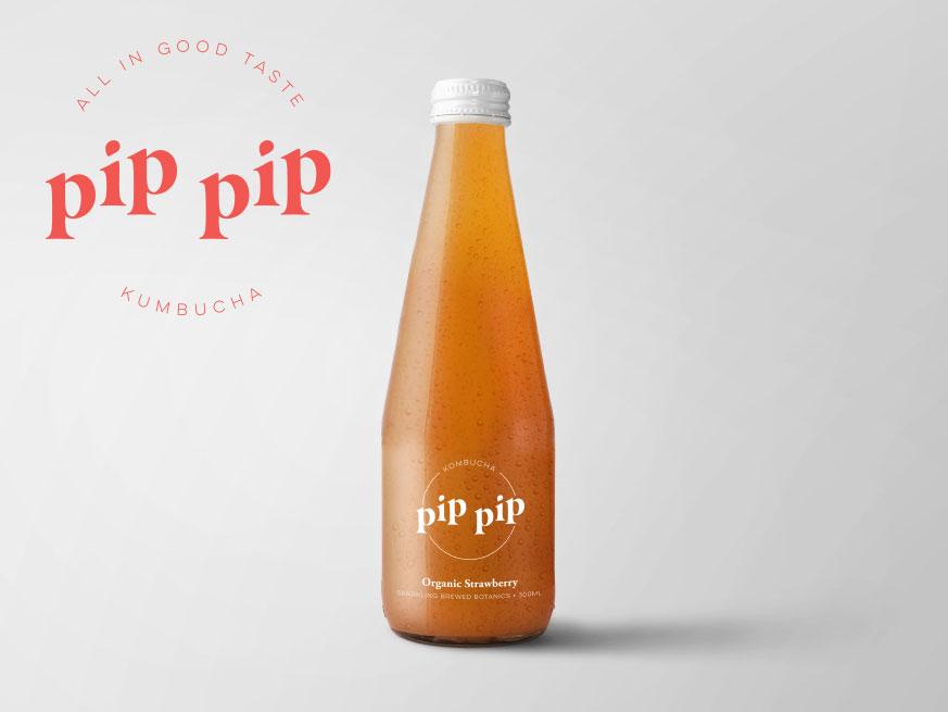 Pippip_01.jpg