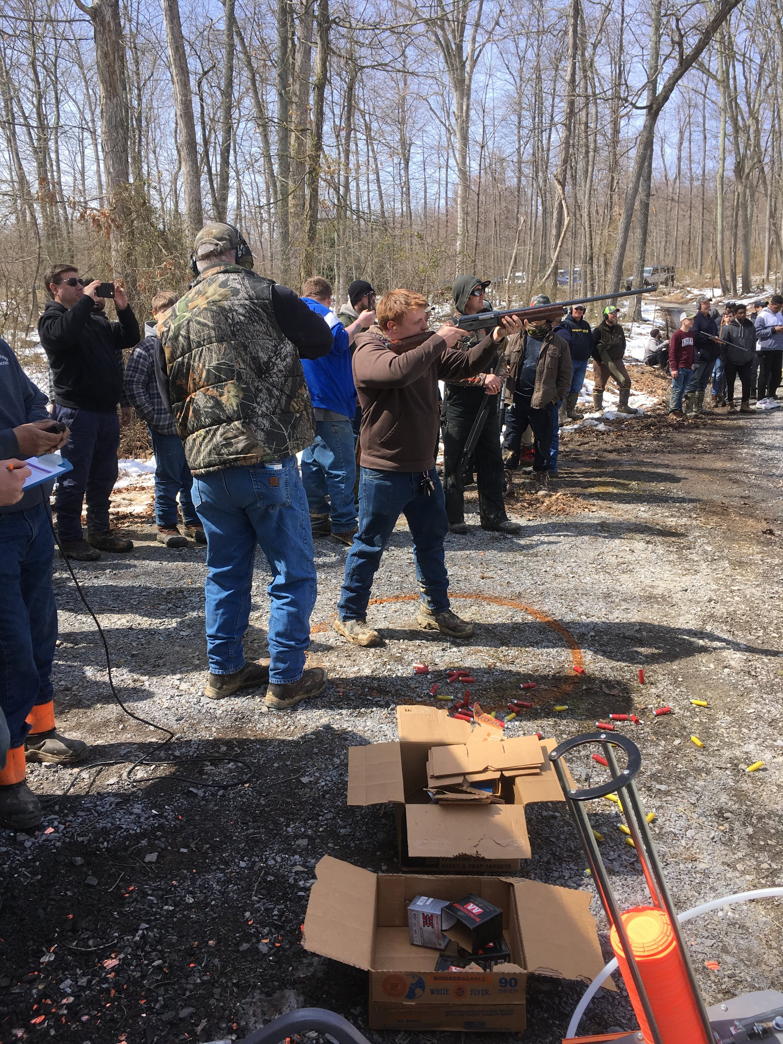 Heartwood_outdoors_event.JPG