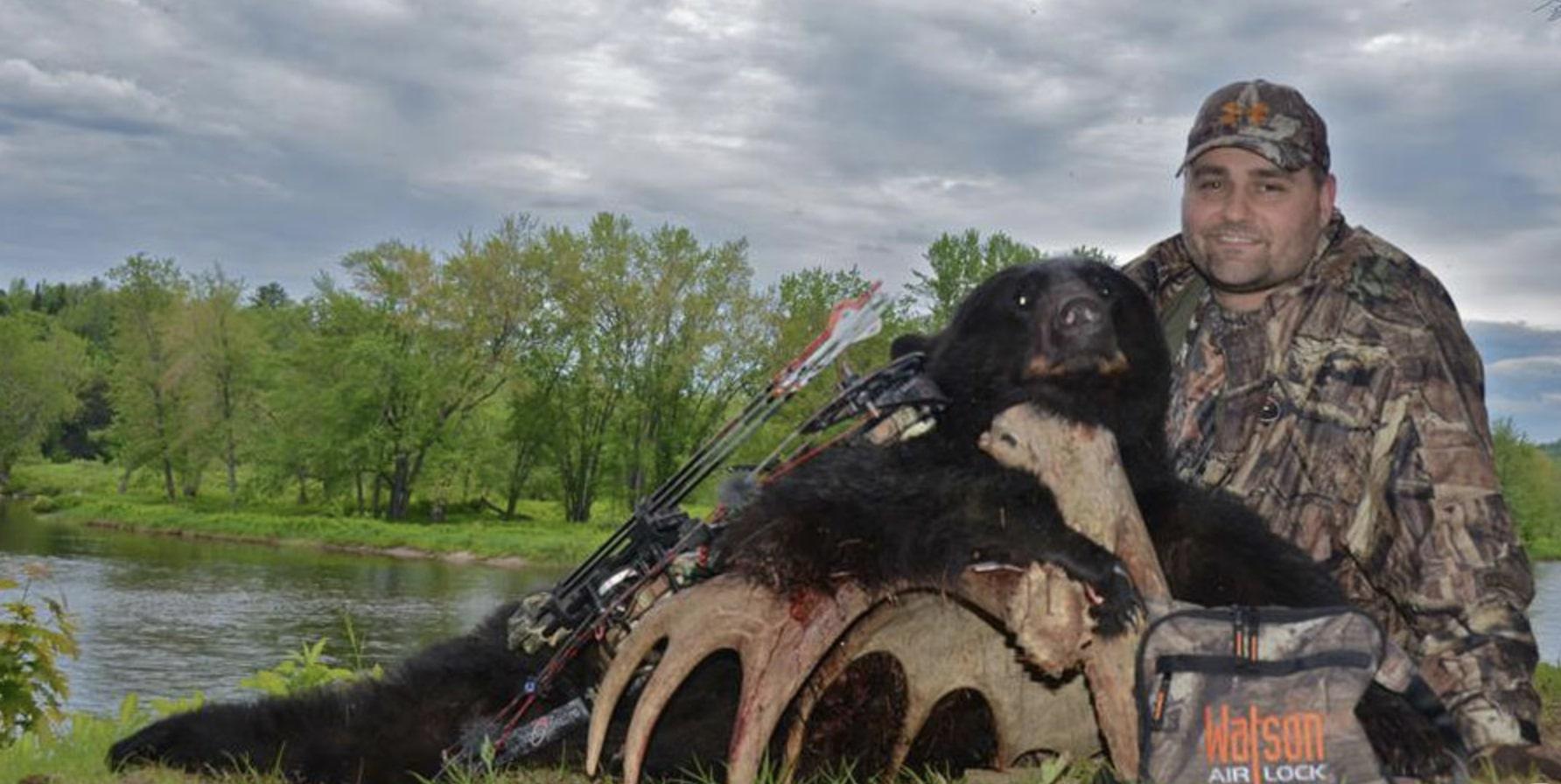 heartwood-outdoors-successful-hunts3.jpg