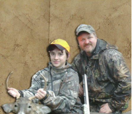 WHITETAIL HUNT 2.png