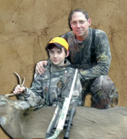 WHITETAIL HUNT.png