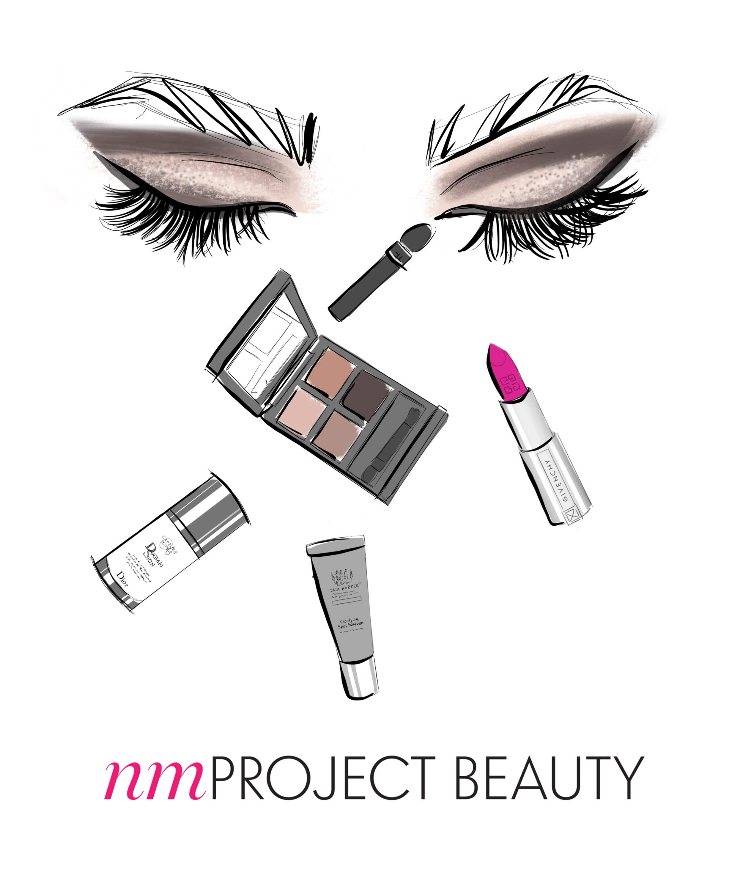 Neiman Marcus Project Beauty Final.png