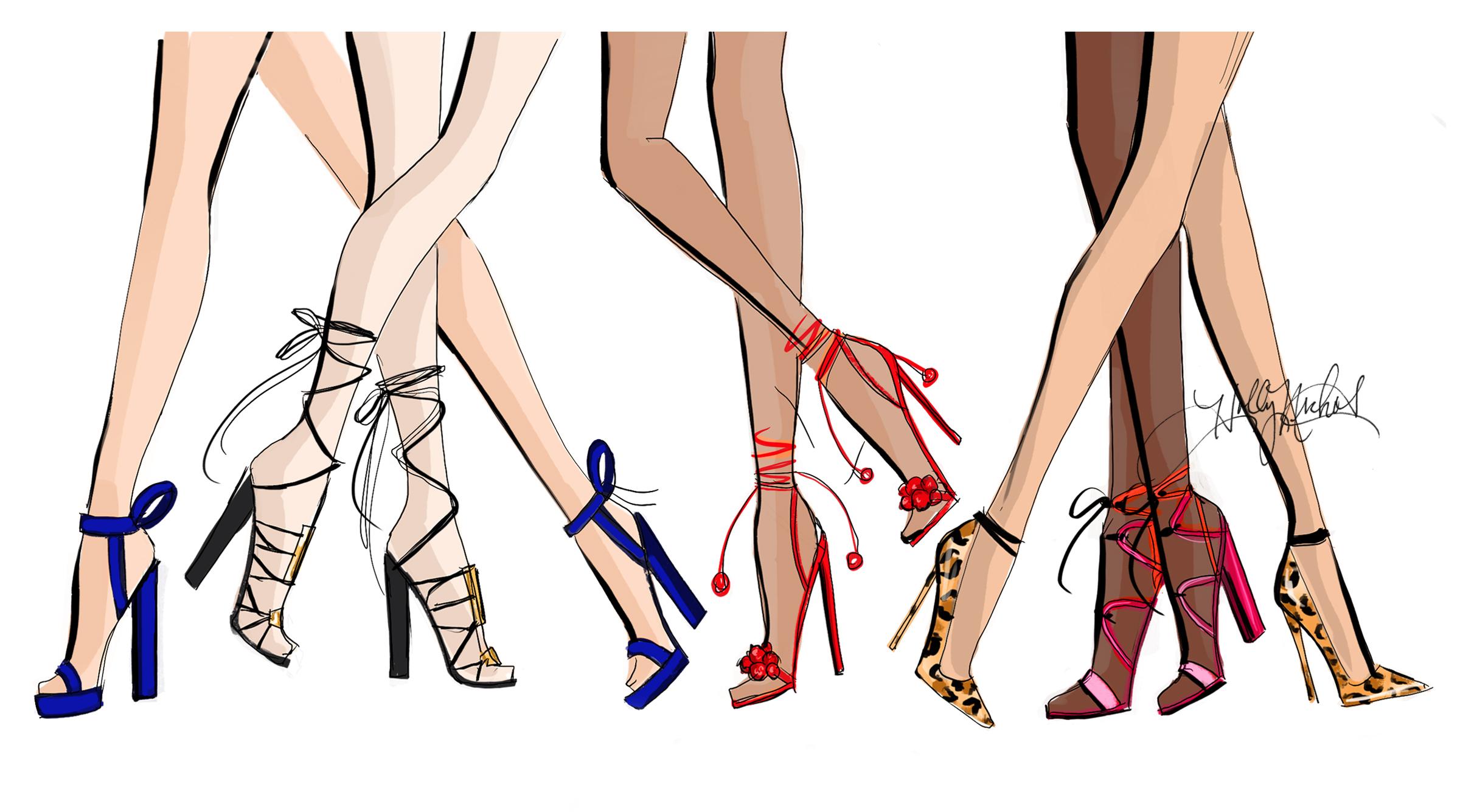 Saks Style Legs June.jpg