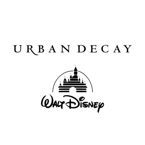 urban+decay+disney.jpg