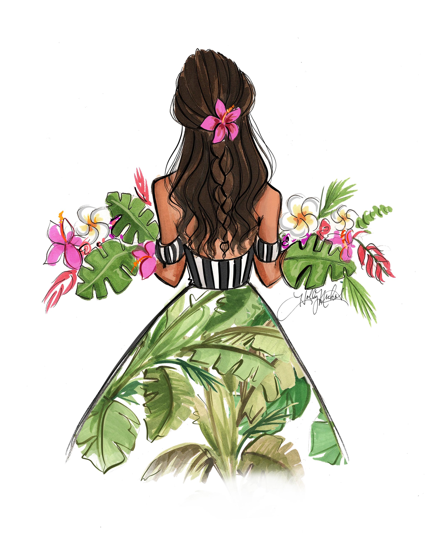 BDA Floral.jpg