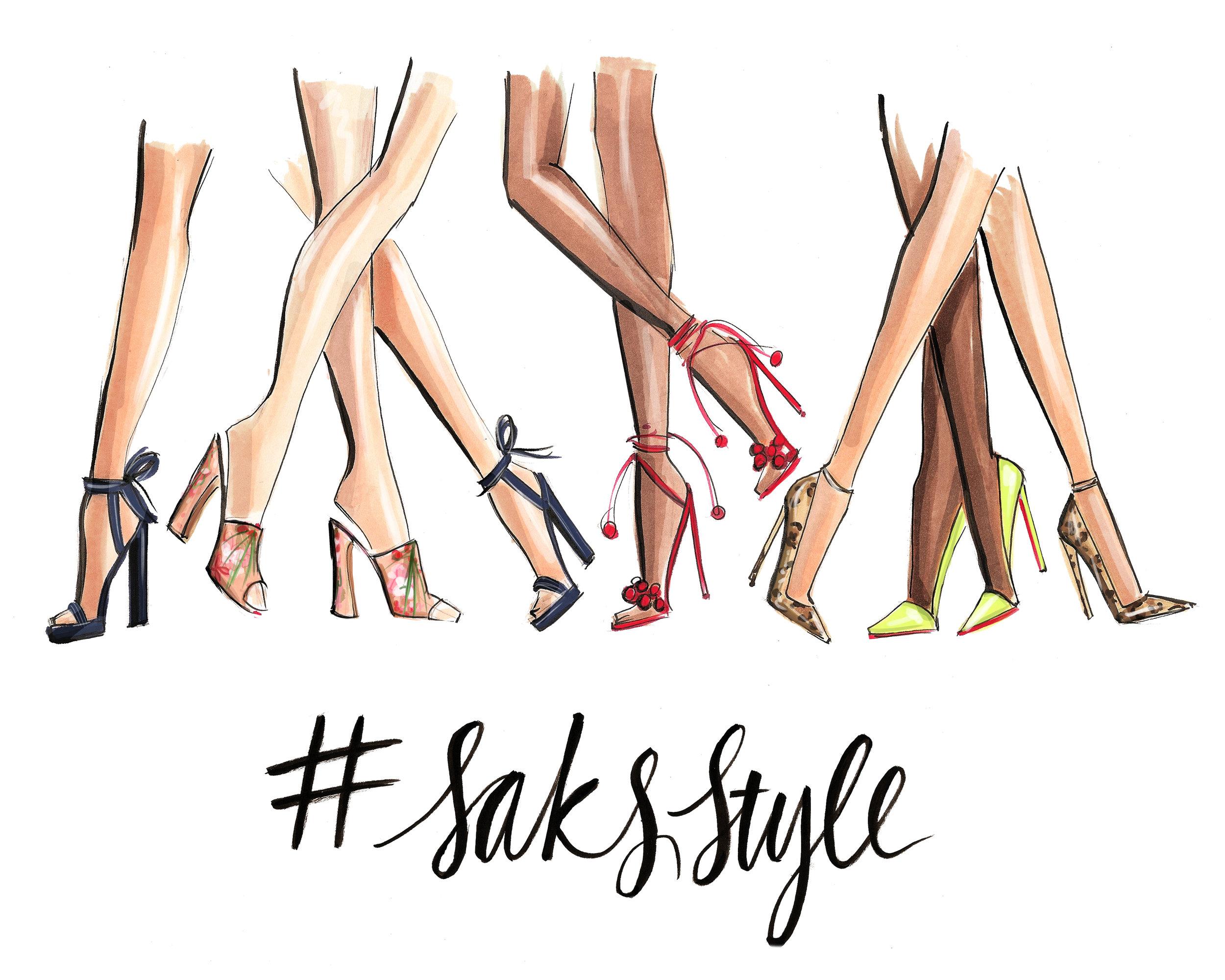 Saks style 1.jpg