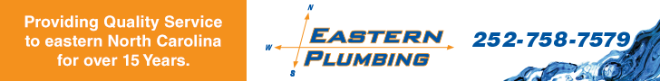 east plumbing.png