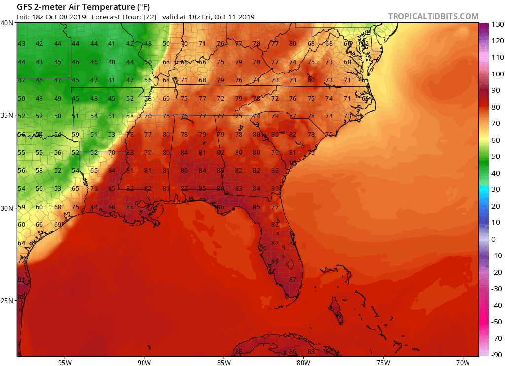 Friday Temps .png