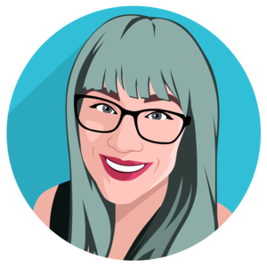 I feel almost embarrassed to admit that I started out accepting work for $5 per 500 word article just so I had reviews I could share. Yikes! I definitely DO NOT recommend anyone do this. Once I had a few clients under my belt, I began increasing my rate. It definitely reflects my experience now. - Francesca, Customer Support Rep