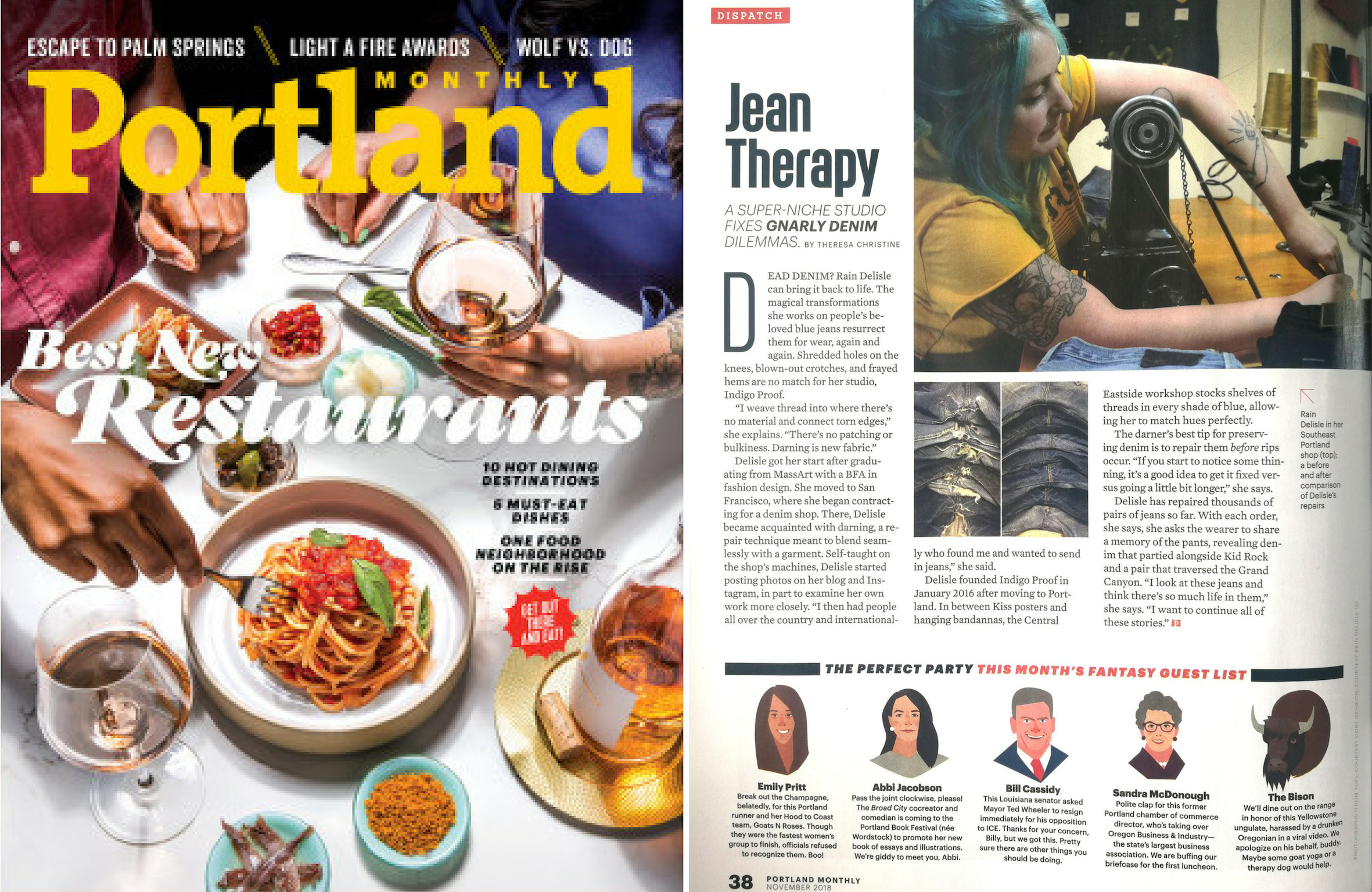 portland monthly jean therapy theresa christine freelance travel writer.png