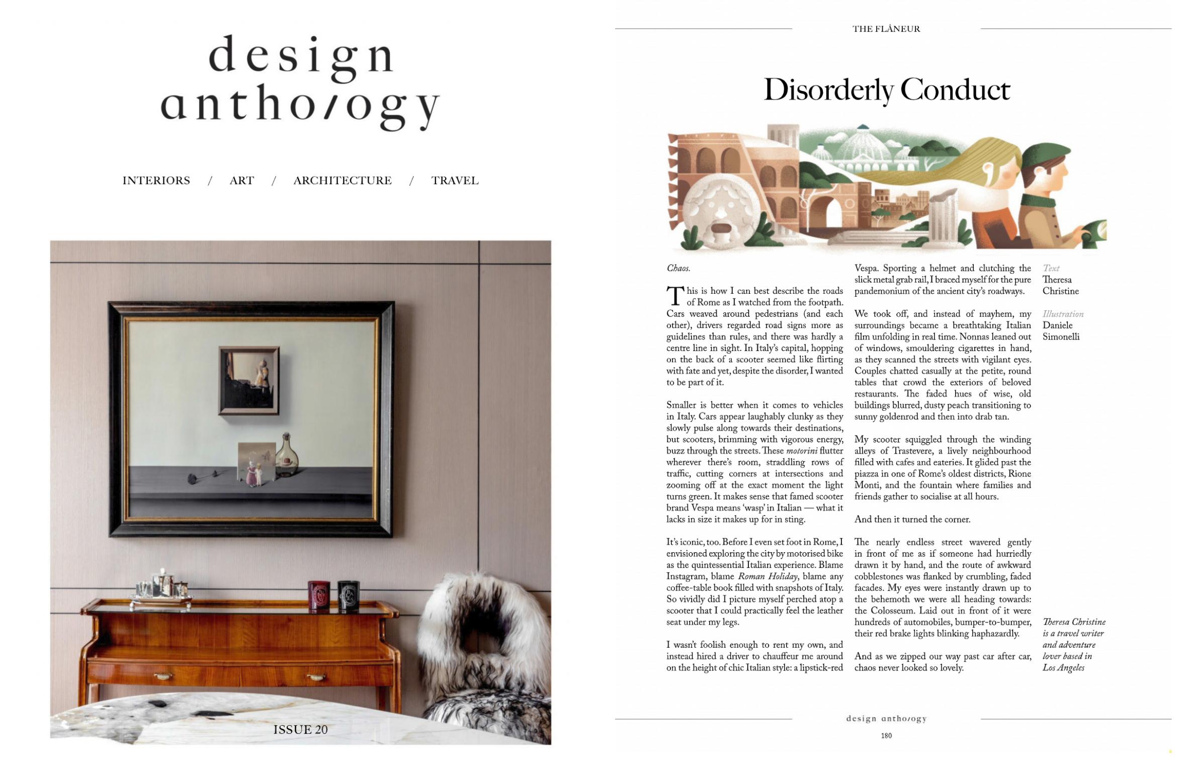 theresa christine design anthology italy freelance travel writer.png