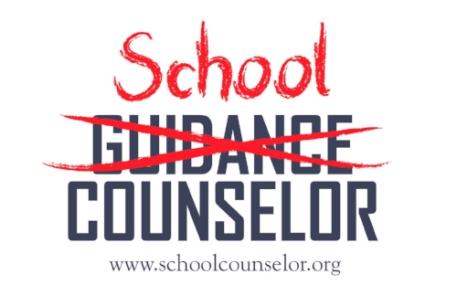 guidance school counselor.jpg