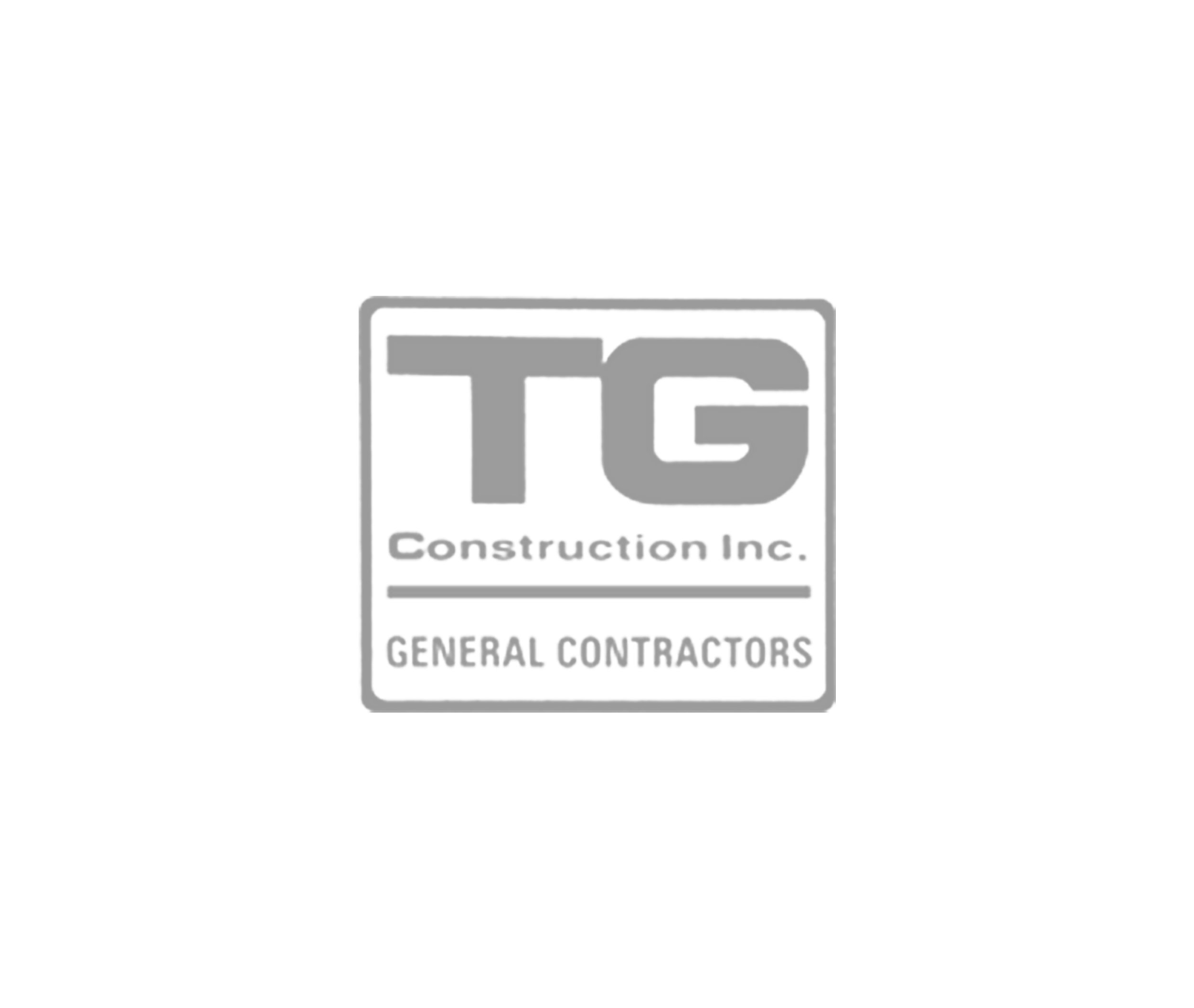 tgconstruction.jpg