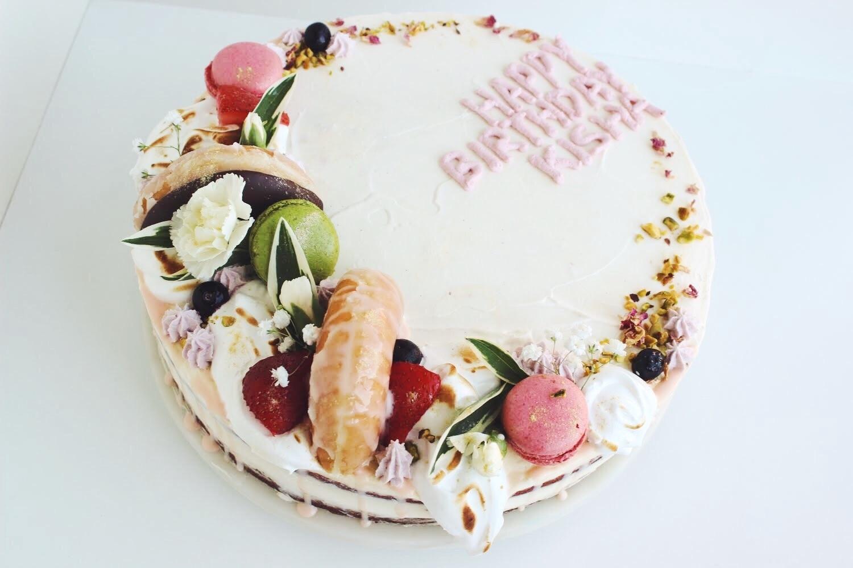 Kisha's Cake .jpg