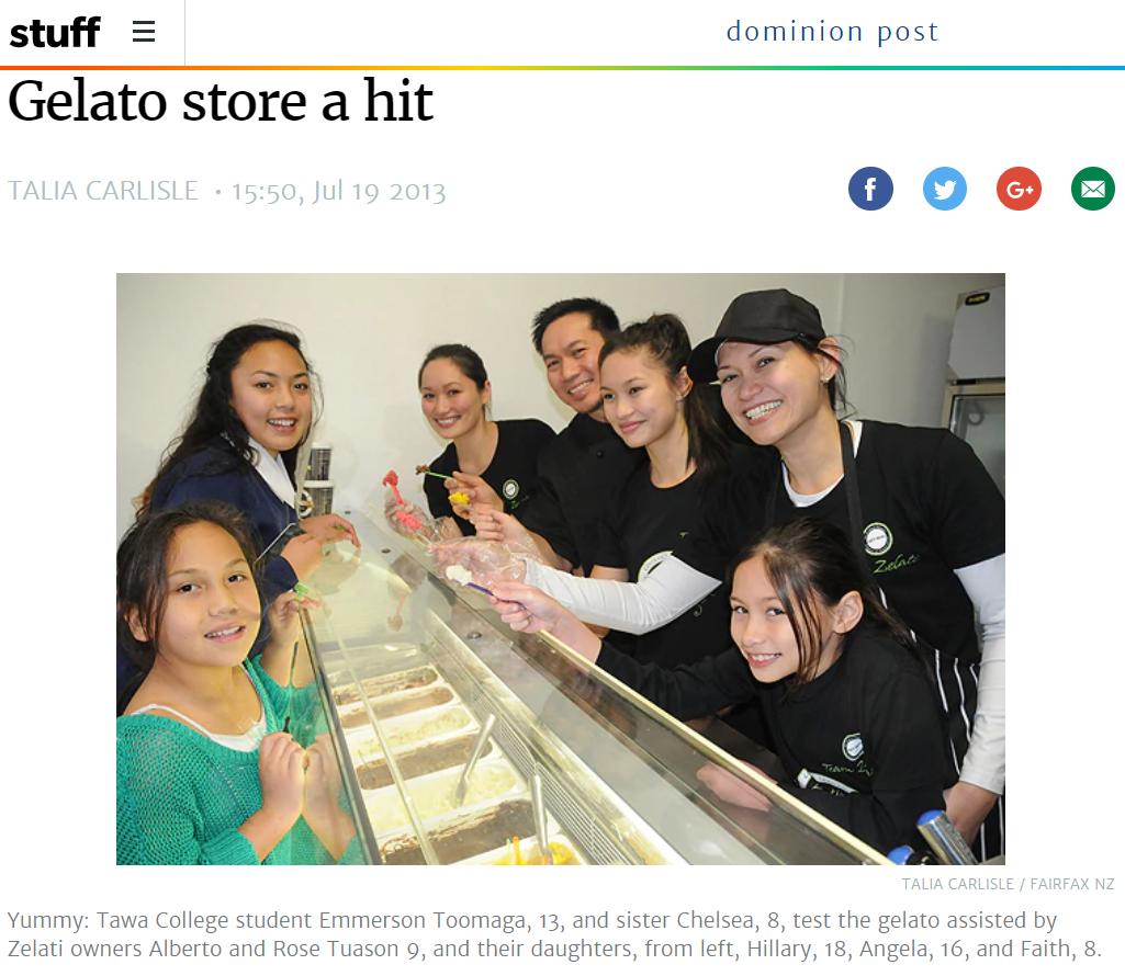 Zelati Gelato Store.PNG