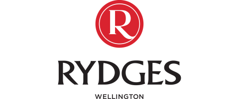 Rydges Wellington.png