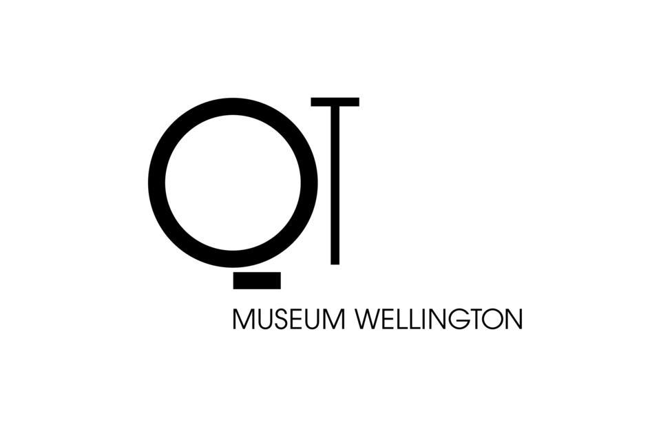 QT MUSEUM.jpg