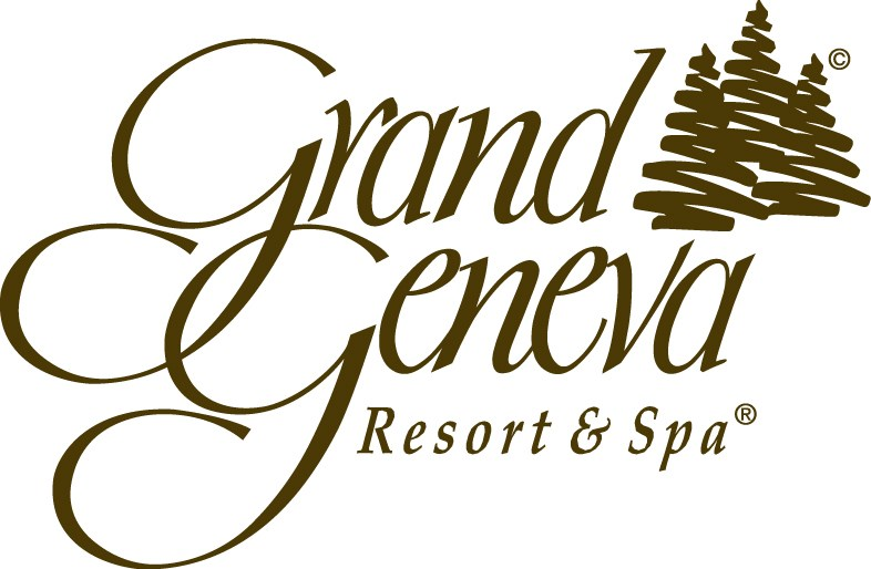 Grand-Geneva-Resort-Logo.jpg