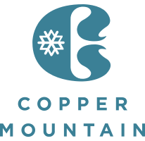 copper-mountain_2x.png