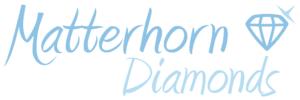 matterhorn_diamonds_logo_17-300x100.png