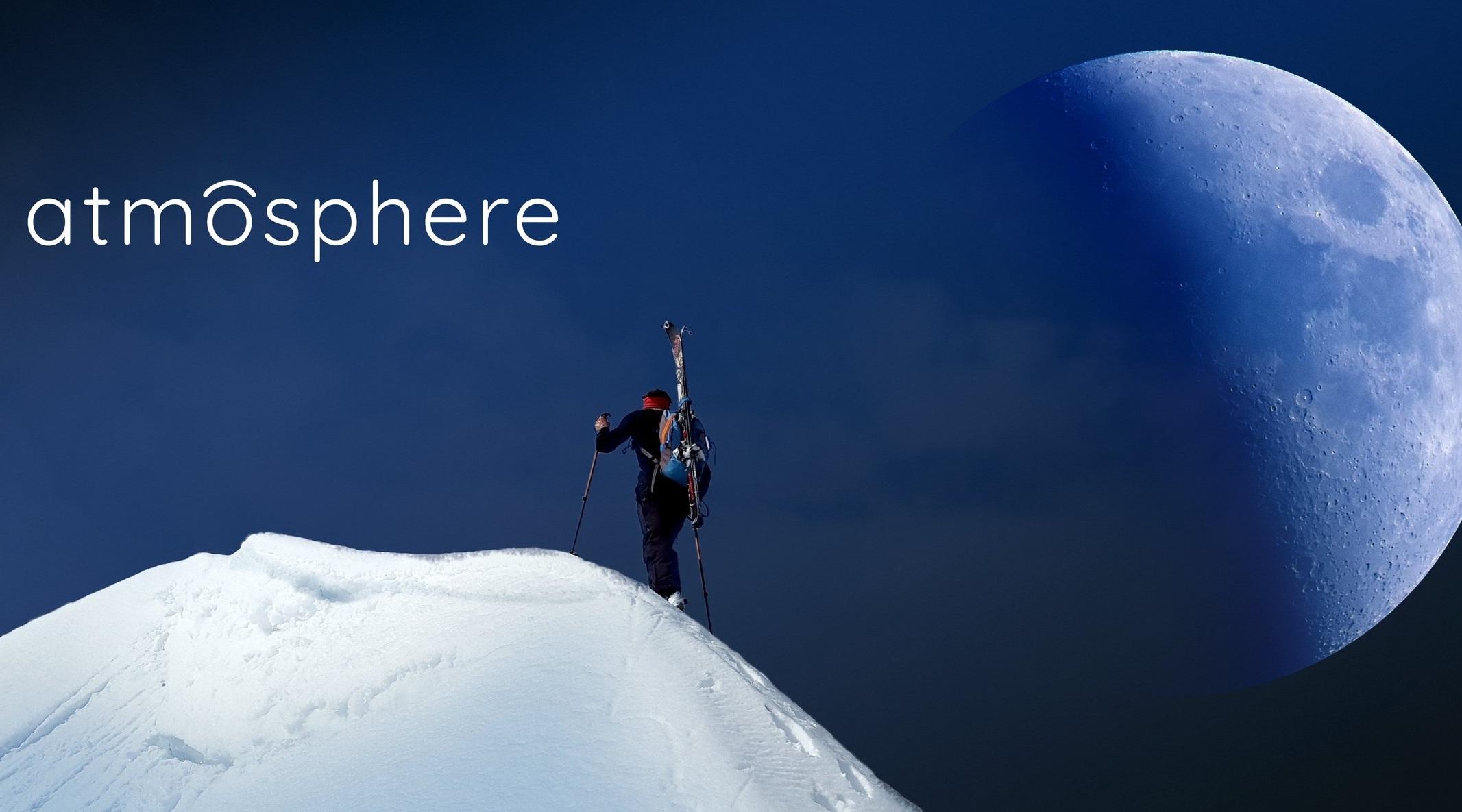 atmosphereweb.jpg