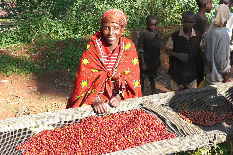 Rwanda54.jpg